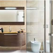 Bathroom  Modern Bathroom Designs Uk  Best Images About - Design my bathroom