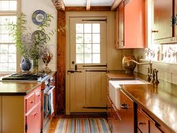 how much does it cost to kitchen cabinets professionally painted keep your kitchen remodel cost low by planning ahead