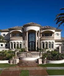 luxury mediterranean house plans 19 astounding luxury mediterranean house designs you ll want to live