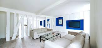 0 minimalist style studio apartment interior design openminimalist