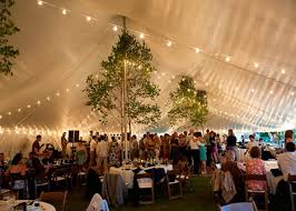 rent a wedding tent café string tent lighting rent decorative wedding tent lights