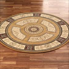 Round Rugs 8 Ft by Area Rugs Fascinating Living Room 8ft Round Rug 8 Ft Round Area
