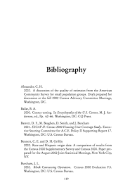bureau d int駻im bibliography planning the 2010 census second interim report the