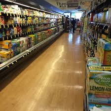 osco 21 reviews grocery 153 e schiller st elmhurst