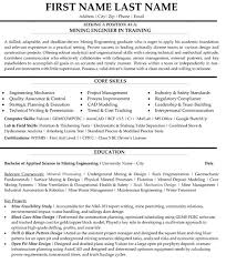 free canadian resume templates 28 images free canadian resume