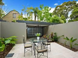 outdoor garden decor 26 best residential outdoor landscape design ideas 2017