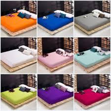 bed linen for boys home design ideas
