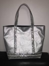 patron couture sac cabas cabas archives page 4 sur 7 pop couture