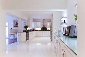 in door manufacturing are ireland largest suppliers of kitchen
