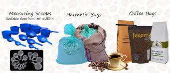 espresso coffee bag coffee bags suppliers and manufacturers coffee packaging