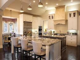kitchen without island kitchen island store freestanding island with seating kitchen