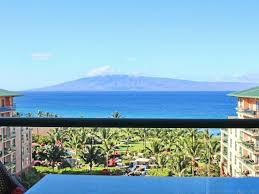 jewel of maui maui resort rentals honua kai konea 825 u2013 vrbo
