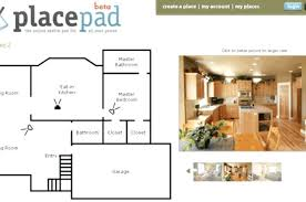free floor plans online make a floor plan free dardanosmarine info