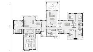 rural house plans mansfield 407 prestige home designs in gj gardner homes