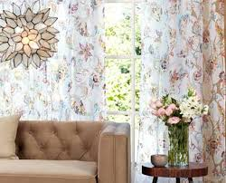 Rugs And Curtains Rugs And Curtains Rugs Ideas