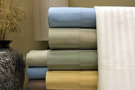 egyptian cotton sheets review best egyptian cotton sheets april 2018 reviews ratings