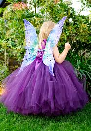 Fairy Princess Halloween Costume 209 Carnaval Images Costumes Fairy Costumes