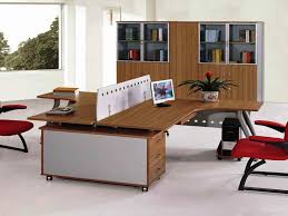 Ikea Home Office Desk What Ikea Home Office Ideas Can Do To Make Much Better Workspace