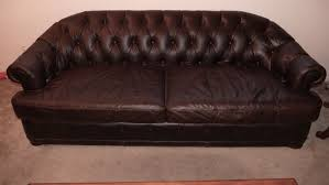 What To Clean Leather Sofa With How Much Does It Cost To Clean A Leather Angie S List