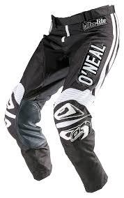 motocross gear combos closeouts dirt bike u0026 motocross pants u2013 motomonster