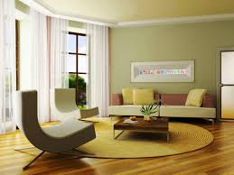 Home Interior Colour Schemes Home Design Home Interior Color Schemes Interior Colour