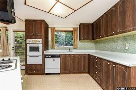 Kitchen Cabinets Concord Ca 954 Getoun Concord Ca 94518 Home For Sale Find Homes In East