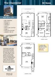 mi homes floor plans mi homes floor plans home design ideas and pictures