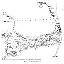 historic towns of new england chapter 10