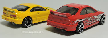 custom honda civic si two lane desktop wheels 2001 acura integra gs r and 2000