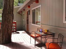 Russian Home Good Times Russian River Vacation Rental