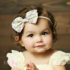 headbands nz types hair bows nz buy new types hair bows online from best