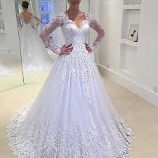 wedding dress up 347 best wedding accessories images on wedding dress