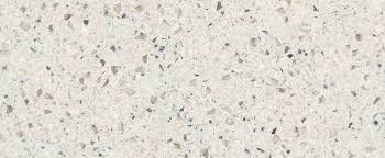 solid surface tumbled stone 9220ce