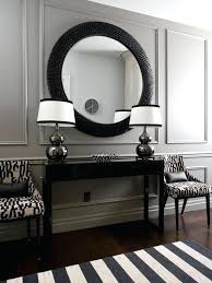 ideas for entryway front entryway decorating ideas small entryway ideas for small space