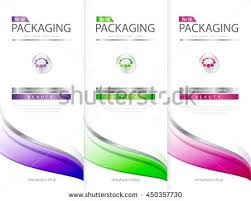perfume box design download free vector art stock graphics u0026 images
