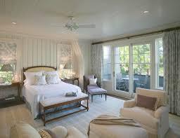 Cottage Bedrooms Houzz - Cottage bedroom ideas
