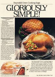 how to cook thanksgiving ham thanksgiving hey my mom used to make that