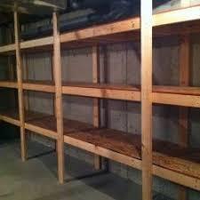 amazing chic storage room shelving stylish ideas shelves and