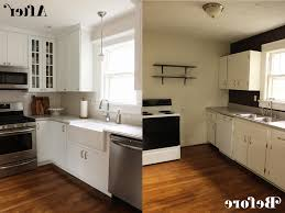 Galley Kitchen Ideas Makeovers Kitchen Kitchen Makeover Ideas In Artistic Ideas About Budget