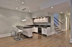best of basement renovations