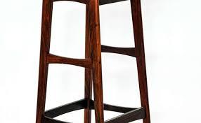 kitchen island ottawa stools remarkable leather valencia bar stools kitchen island