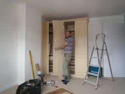 Laminate Flooring In Hull Handyman In Driffield Hull Beverley Hedon Hornsea East Yorkshire