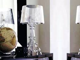 table lamps crystal table lamps for bedroom ideas with cheap