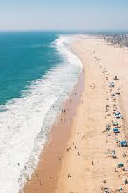 25 best balboa beach ideas on pinterest san diego visit san