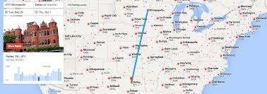Msp Map How To Book The Cheapest Flight Possible Thrifty Traveler