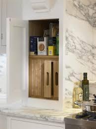 bespoke furniture designers inspiration 9 of the best storage