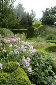 191 best boxwood and formal gardens images on pinterest