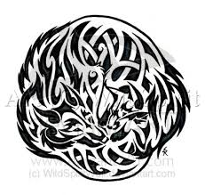 flower tattoo designs japanese tattoosceltic tattoo designs