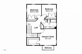 floor plans for adding onto a house unique floor plans to add onto a house floor plan floor plans for