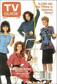 designing women smart sitcom fan fiction designing women part 2 jeffery self s blog